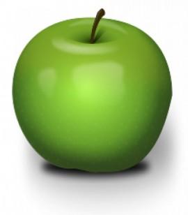 maçã-logos1 (2)